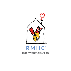Event Home: Ronald McDonald House Charities of the Intermountain Area